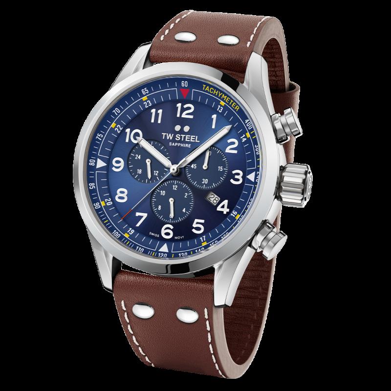 TW Steel Volante SVS201 horloge