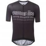 Oakley Endurance Jersey Fietsshirt M