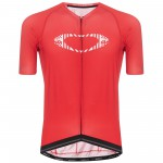 Oakley Icon Jersey Fietsshirt XL