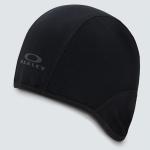 Oakley Pro Ride Winter Cap Blackout L/XL