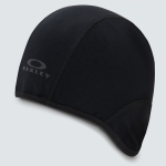Oakley Pro Ride Winter Cap Blackout S/M