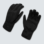 Oakley Pro Ride Winter Gloves Blackout S/M