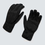 Oakley Pro Ride Winter Gloves Blackout L/XL