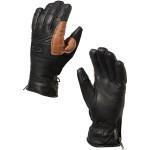 Oakley Silverado Gore-Tex handschoenen