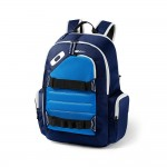 Oakley Method 540 Backpack - Dark Blue - 92744-609