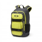 Oakley Enduro 22L Backpack - Forged Iron - 92871-24J