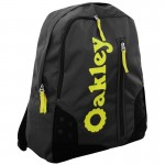 Oakley B1B Retro Pack  26L - Black/Yellow - 92957OEU-24J