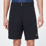 MTB Trail Short Blackout - M