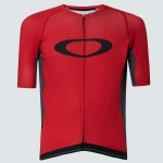 Icon Jersey 2.0 High Risk Red - S