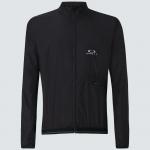 Oakley Aero Jacket 2.0 Blackout S