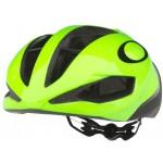 Oakley ARO5 MIPS Helm Retina Burn/Black Maat : M