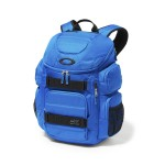 Oakley Enduro 30L 2.0 Backpack - Ozone - 921012-62T