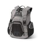Oakley Gearobox LX Plus Backpack - Grigo Scuro -  921041-23Q