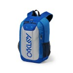 Oakley Enduro 20L Rugzak 92862-68c