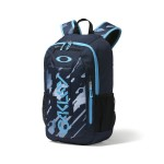 Oakley Enduro 20L Backpack - Fathom - 92862-6AC