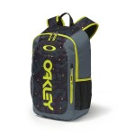 Oakley Enduro 20L Print 2.0 Backpack - Purple Haze - 92963P-80V