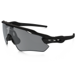 Oakley Radar EV Path OO9208-01 Zonnebril