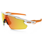 Oakley Radar EV Pitch OO9211-08 Zonnebril