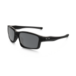 Oakley Chainlink - Polished Black / Black Iridium - OO9247-01 Zonnebril
