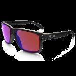 Oakley Holbrook - Polished Black / G30 Black Iridium - OO9102-55 Zonnebril
