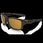 Oakley Jupiter Squared - Woodgrain / Tungsten Iridium Polarized - OO9135-07 Zonnebril