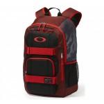 Oakley Enduro 22L Backpack - Fired Brick - 92871-88B