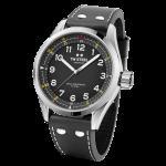 TW Steel Volante SVS103 horloge