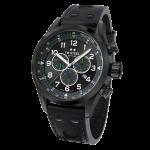 TW Steel Volante Petter Solberg SVS306 Horloge