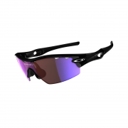 Oakley Radar Pitch 09-684 Zonnebril