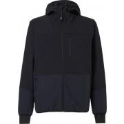 Oakley Juniper Fleece FZ Blackout L
