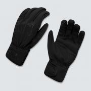 Oakley Pro Ride Winter Gloves Blackout S/M
