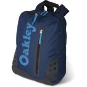 Oakley B1B Retro Pack 25L - Dark Blue - 92957OEU-609