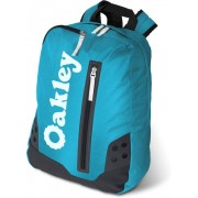 Oakley B1B Retro Pack  26L - Pacific Blue - 92957OEU-67T