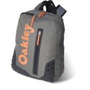 Oakley B1B Retro Pack 25L  - Worn Olive - 92957OEU-79B