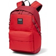 Oakley Holbrook 23L LX Backpack - Red Line - 921013-465