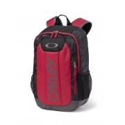Oakley Enduro 20L Backpack - Red Line - 92862-465