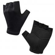 Oakley MITT Gloves Blackout - S/M