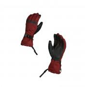 Oakley Roundhouse OTC Glove - Fired Brick - 94260-88B-M Handschoenen
