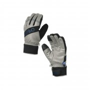 FACTORY WINTER GLOVE 2.0 OXIDE/GRAY Maat : L