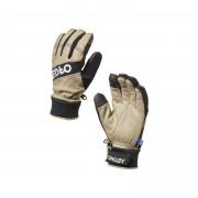 FACTORY WINTER GLOVE 2.0 Rye Maat : L