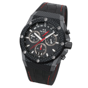 TW Steel ACE Genesis ACE114 horloge