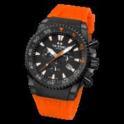 TW Steel ACE Diver ACE404 Horloge