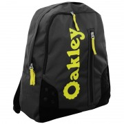 Oakley B1B Retro Pack  26L - Black/Yellow - 92957OEU-24J