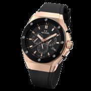 TW Steel CEO Tech CE4048 Horloge