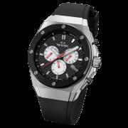 TW Steel CEO Tech Solberg Edition CE4049 Horloge