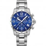 Certina DS Podium C034417A horloge