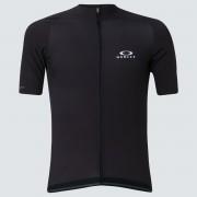 Aero Jersey 2.0 Blackout - XL