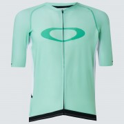 Icon Jersey 2.0 Fresh Green - S