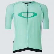 Icon Jersey 2.0 Fresh Green - XL