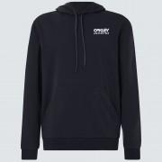 Oakley Freeride Fleece Hoodie 02E XL